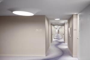 DoubleTree by Hilton Hotel Wroclaw (15 of 58)