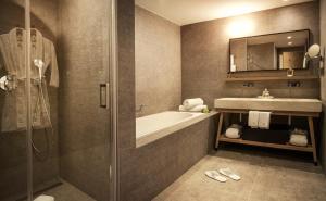 Hotel Excelsior (25 of 52)