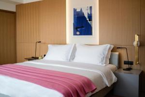 Hotel Excelsior (32 of 67)