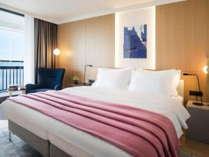 Hotel Excelsior (7 of 52)