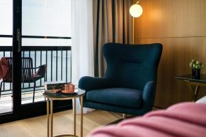 Hotel Excelsior (5 of 52)