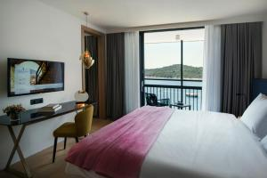 Hotel Excelsior (14 of 52)