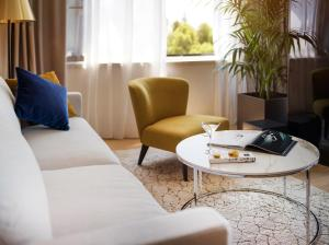 Hotel Excelsior (24 of 52)