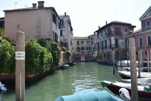 Il Veliero Romantico (33 of 55)