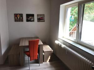 Zimmer in Bechtheim - Bechtolsheim