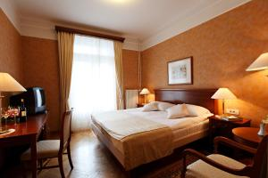 Grand Hotel Toplice (16 of 55)