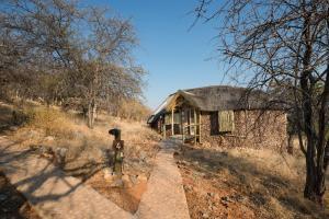 Ongava Lodge (12 of 31)