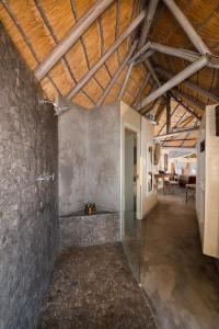 Ongava Lodge (17 of 31)