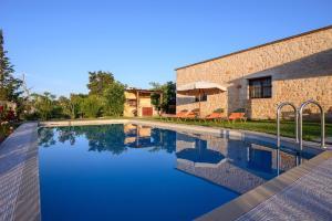 Villa Karina - Karés