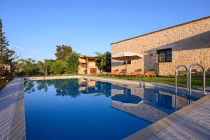 Villa Karina - Ammoudárion