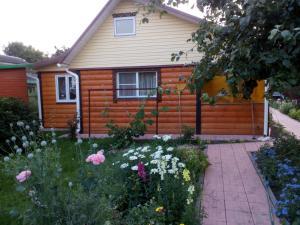 Дом для отпуска Дом 144, Рязань