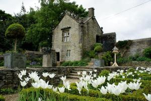 Holdsworth House Hotel (2 of 56)