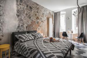 La Casa Della Zia - AbcAlberghi.com