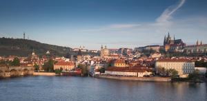 Four Seasons Hotel Prague (1 of 80)