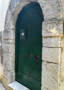 Casa Nonna Felicia - AbcAlberghi.com