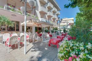 Hotel Garden - AbcAlberghi.com