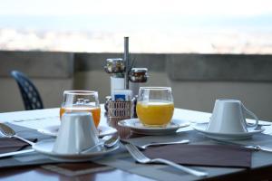 Villa Tolomei Hotel & Resort (24 of 57)