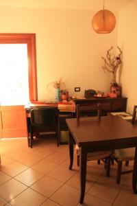 obrázek - Appartamento Linda Fiera di Roma