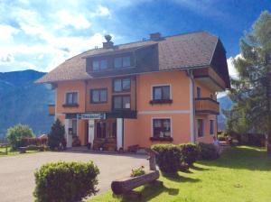 Tieschnhof - Hotel - Gröbming