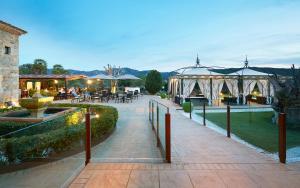 Sallés Hotel & Spa Mas Tapiolas (13 of 78)