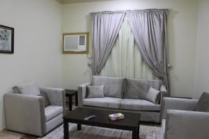 Guest House, Apartmánové hotely  Yanbu - big - 6