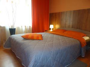 Отель Адажио Стар.5