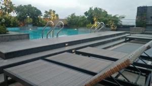 Radisson Blu Pune Hinjawadi, Hotel  Pune - big - 32