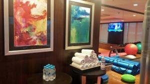 Radisson Blu Pune Hinjawadi, Отели  Пуне - big - 34