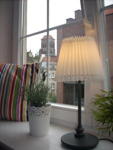 Apartament-Studio Old Town-Szeroka