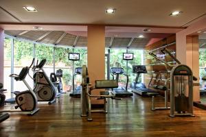 Rodos Park Suites & Spa (38 of 86)