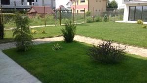 Cezar Apartment, Ferienwohnungen  Mamaia - big - 20