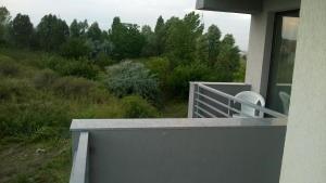 Cezar Apartment, Ferienwohnungen  Mamaia - big - 18