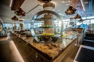 Hilton at Resorts World Bimini (3 of 36)