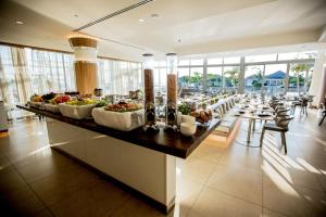 Hilton at Resorts World Bimini (4 of 36)