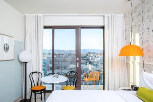 Hotel Erwin (4 of 45)