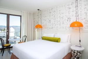 Hotel Erwin (1 of 45)