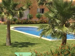 obrázek - Casa Atalaia