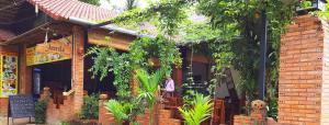Gia Thanh Phu Quoc Guest House