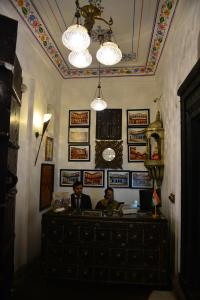 Haveli Dharampura (8 of 64)
