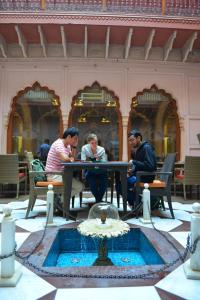 Haveli Dharampura (28 of 64)