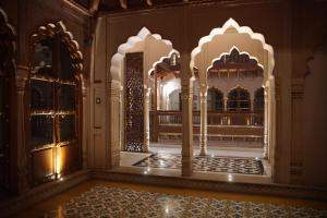 Haveli Dharampura (7 of 64)
