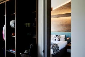 Astra Lodge Falls Creek - Hotel
