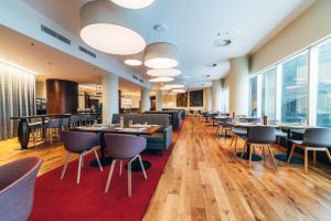 Swissotel Tallinn (23 of 33)