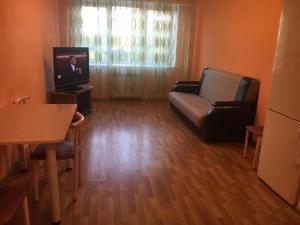 obrázek - Apartment at Tereshkovoy 15