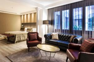 Hotel Catalonia Ronda (24 of 61)