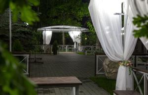 Park Hotel Mechta, Hotels  Oryol - big - 112