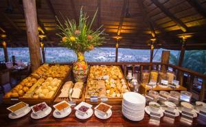 Victoria Falls Safari Lodge (3 of 44)
