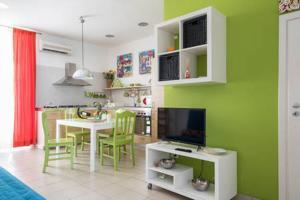 Casa Basilico - AbcAlberghi.com