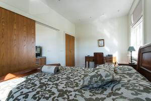 Hotel Budir (39 of 55)