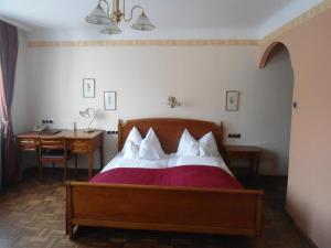 Hotel Apartment Rothensteiner - Vienna